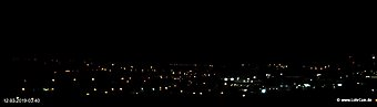 lohr-webcam-12-03-2019-03:40