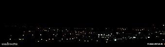 lohr-webcam-12-03-2019-03:50