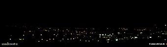 lohr-webcam-12-03-2019-04:10