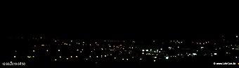 lohr-webcam-12-03-2019-04:50