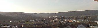 lohr-webcam-12-03-2019-08:10