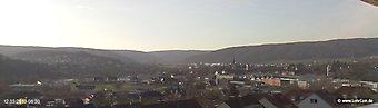 lohr-webcam-12-03-2019-08:30