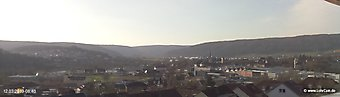 lohr-webcam-12-03-2019-08:40