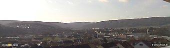 lohr-webcam-12-03-2019-09:10