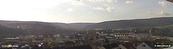 lohr-webcam-12-03-2019-09:20