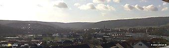 lohr-webcam-12-03-2019-09:50