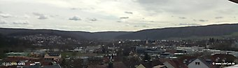lohr-webcam-12-03-2019-12:40