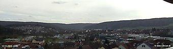 lohr-webcam-12-03-2019-13:00