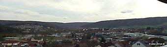 lohr-webcam-12-03-2019-13:40