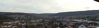 lohr-webcam-12-03-2019-13:50