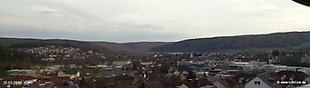 lohr-webcam-12-03-2019-16:40
