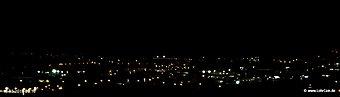 lohr-webcam-12-03-2019-20:10