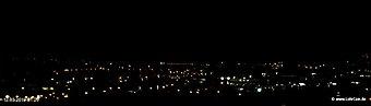 lohr-webcam-12-03-2019-21:20