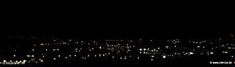 lohr-webcam-12-03-2019-21:40