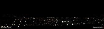 lohr-webcam-12-03-2019-22:40