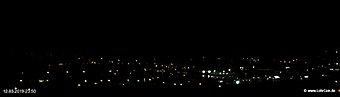 lohr-webcam-12-03-2019-23:50