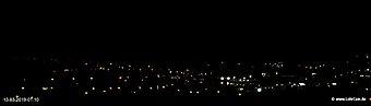 lohr-webcam-13-03-2019-01:10