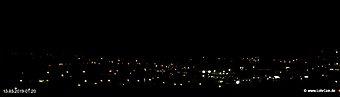 lohr-webcam-13-03-2019-01:20