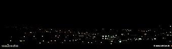 lohr-webcam-13-03-2019-03:00