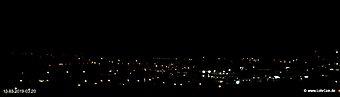 lohr-webcam-13-03-2019-03:20
