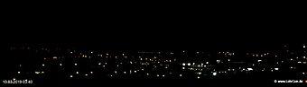lohr-webcam-13-03-2019-03:40