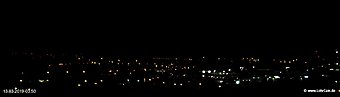 lohr-webcam-13-03-2019-03:50