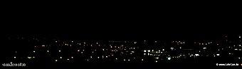 lohr-webcam-13-03-2019-04:30