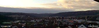 lohr-webcam-13-03-2019-07:20