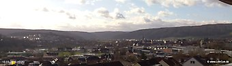 lohr-webcam-13-03-2019-09:20
