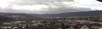 lohr-webcam-13-03-2019-09:50