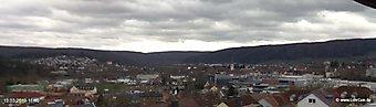 lohr-webcam-13-03-2019-11:10