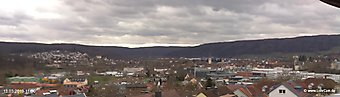 lohr-webcam-13-03-2019-11:30