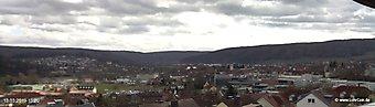 lohr-webcam-13-03-2019-13:20