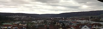 lohr-webcam-13-03-2019-14:40