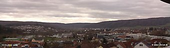 lohr-webcam-13-03-2019-14:50