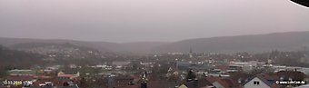 lohr-webcam-13-03-2019-17:30