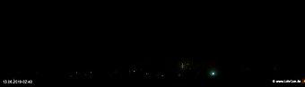 lohr-webcam-13-06-2019-02:40