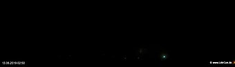 lohr-webcam-13-06-2019-02:50