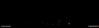 lohr-webcam-13-06-2019-03:00