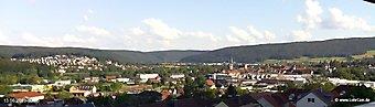 lohr-webcam-13-06-2019-18:30