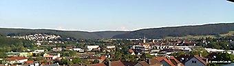 lohr-webcam-13-06-2019-19:10