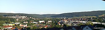 lohr-webcam-13-06-2019-19:40