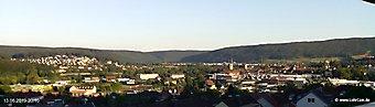 lohr-webcam-13-06-2019-20:10