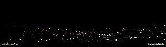lohr-webcam-14-03-2019-01:30