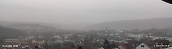 lohr-webcam-14-03-2019-10:20