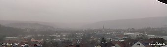 lohr-webcam-14-03-2019-12:50