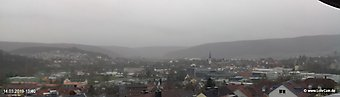 lohr-webcam-14-03-2019-13:40