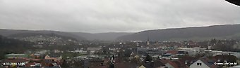 lohr-webcam-14-03-2019-14:20