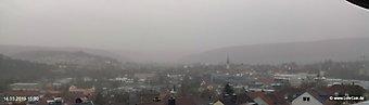 lohr-webcam-14-03-2019-15:30