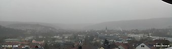 lohr-webcam-14-03-2019-16:20